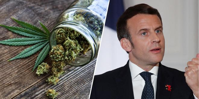 macron-il-est-finalement-contre-le-cannabis