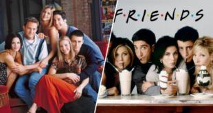 friends-un-episode-special-annonce-pour-le-27-mai