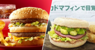 mcdo-annonce-une-operation-speciale-japon