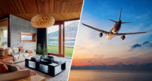 airbnb-comment-voyager-un-an-gratuitement