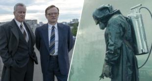 chernobyl-la-serie-evenement-colle-t-elle-a-la-realite