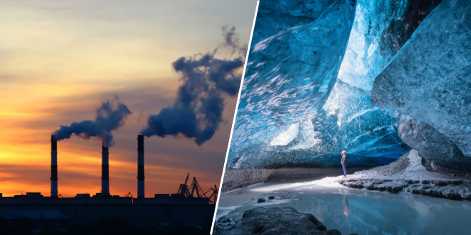 islande-alpes-alaska-disparition-en-chaine-des-glaciers