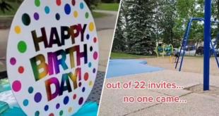 tiktok-un-enfant-fete-son-anniversaire-tout-seul