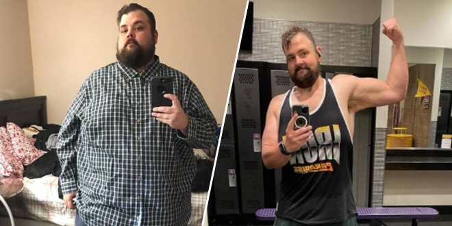 un-homme-perd-108-kilos-et-raconte-son-histoire