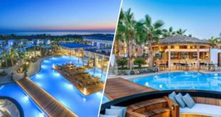 cet-hotel-situe-en-grece-est-tout-simplement-magnifique
