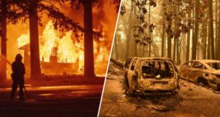 dixie-fire-incroyable-incendie-en-californie