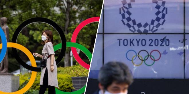 jo-de-tokyo-covid-sexe-dopage-les-jeux-sont-chauds