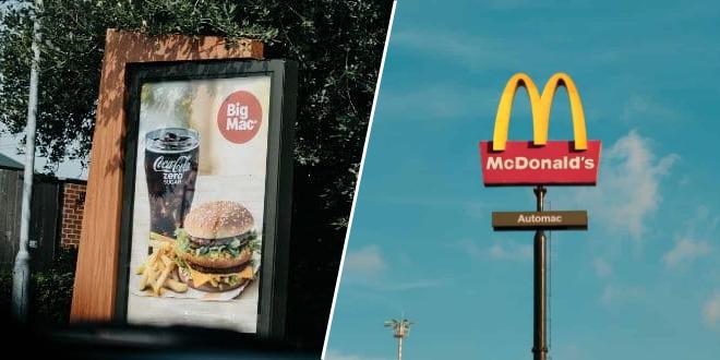 mcdonalds-une-video-d-un-vieux-restaurant-fait-le-buzz
