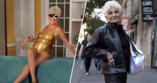 une-femme-de-85-ans-cherche-lamour-sur-bumble