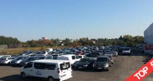 parking-proche-roissy