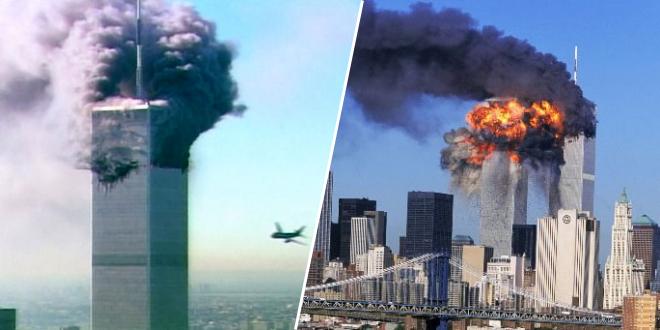 11-septembre-nouvelles-videos-devoilees