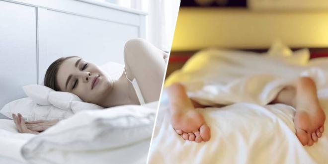dormir-nu-serait-une-tres-mauvaise-idee