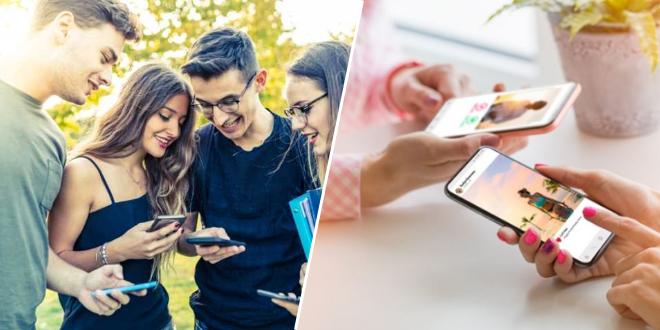 les-jeunes-plus-accros-que-prevu-a-leur-smartphone