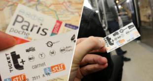 paris-cest-la-fin-des-tickets-de-metroparis-cest-la-fin-des-tickets-de-metro