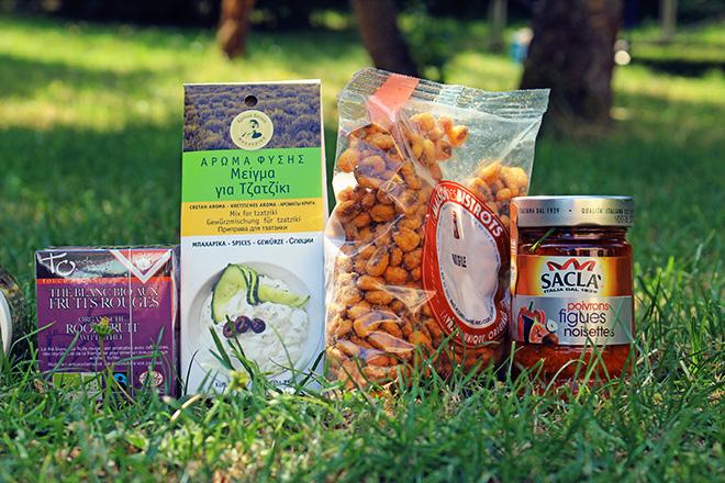 produits eat your box