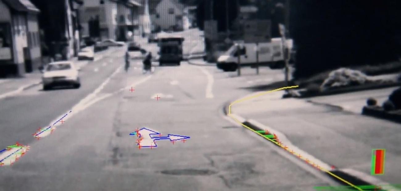 Mercedes-Classe-S-Autonome-Road-view
