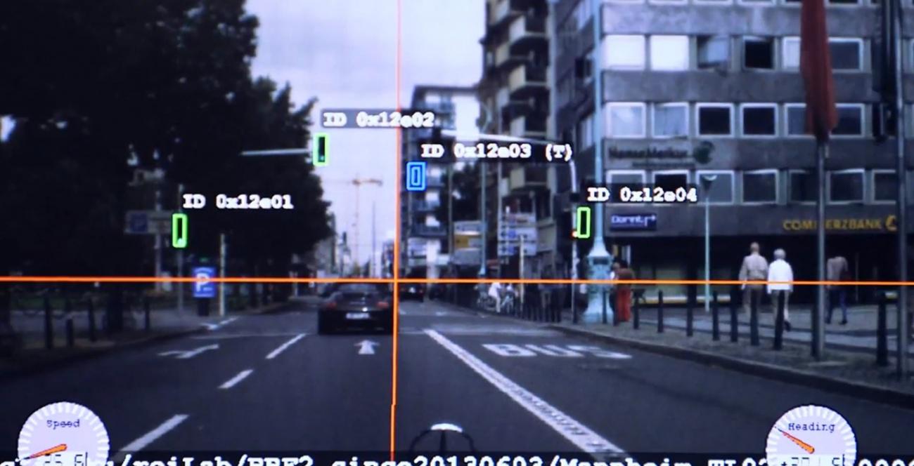Mercedes-Classe-S-Autonome-Trafic