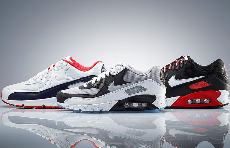 air-max-90-psg-id