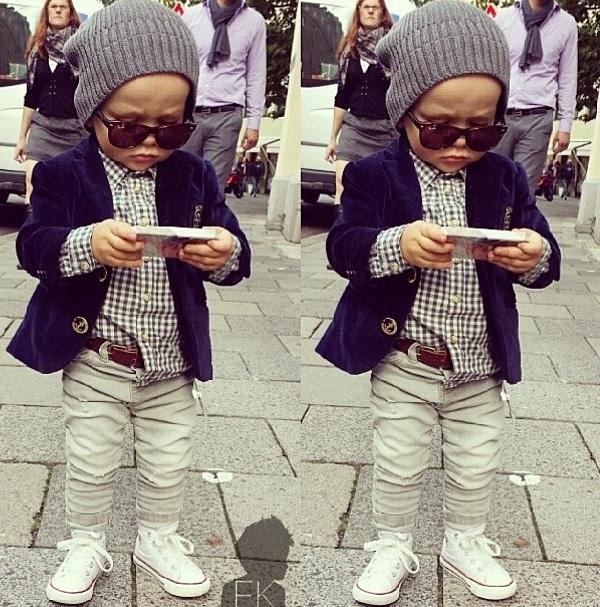 baby fashion 1.1