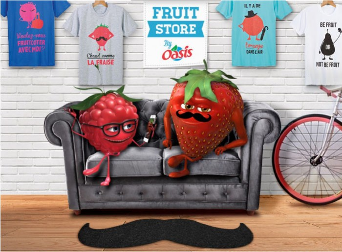 fruit store 2