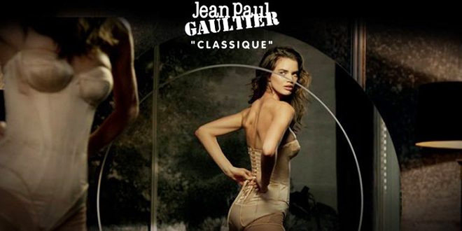 Jean Like Blog The Gaultier We Docks – ItLe D Paul Pub Spot On rdBxoeCWQE