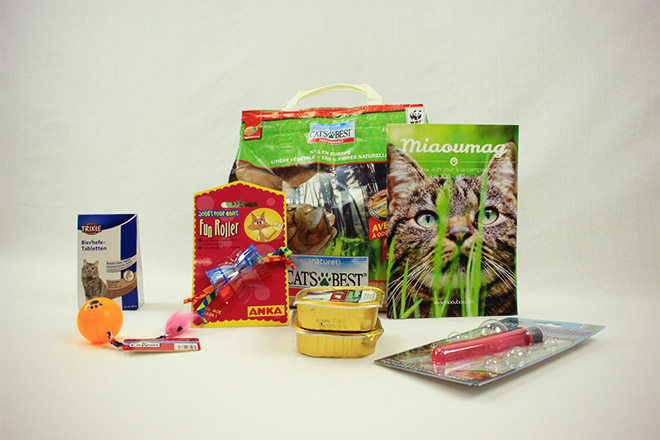 produits miaoubox août