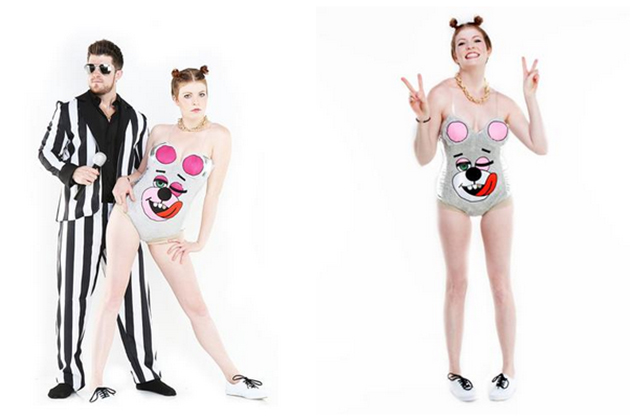 miley-costumes