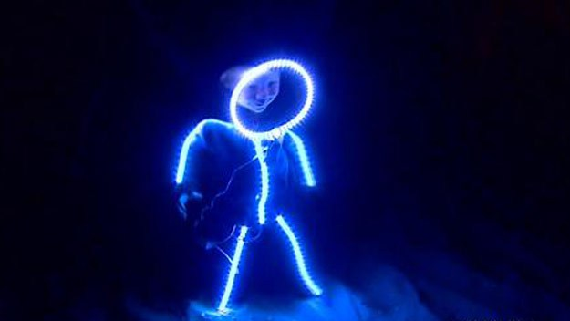stick-figure-costume