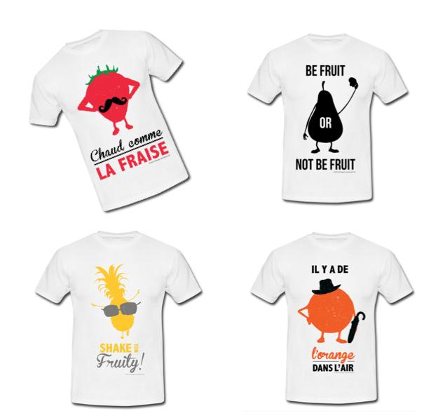 tee shirt oasis