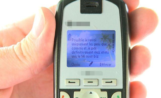 Texto escort girl nabila prostitué