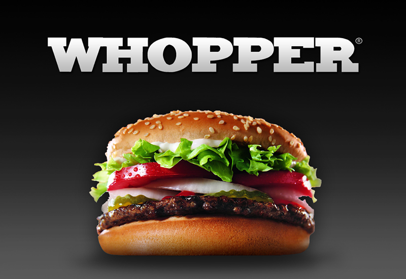 whooper-burger-king